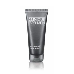 Clinique for Men Oil-Control Face Wash 200ml