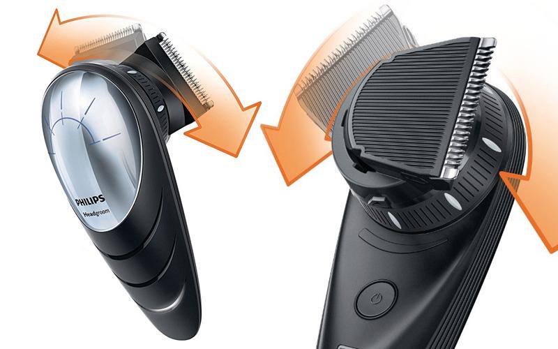 Best diy hair trimmer clublifeglobal best diy hair trimmer clublilobal com solutioingenieria Choice Image