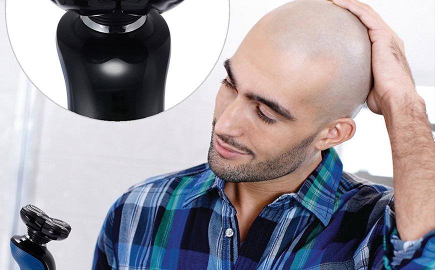 Best Balding Shaver