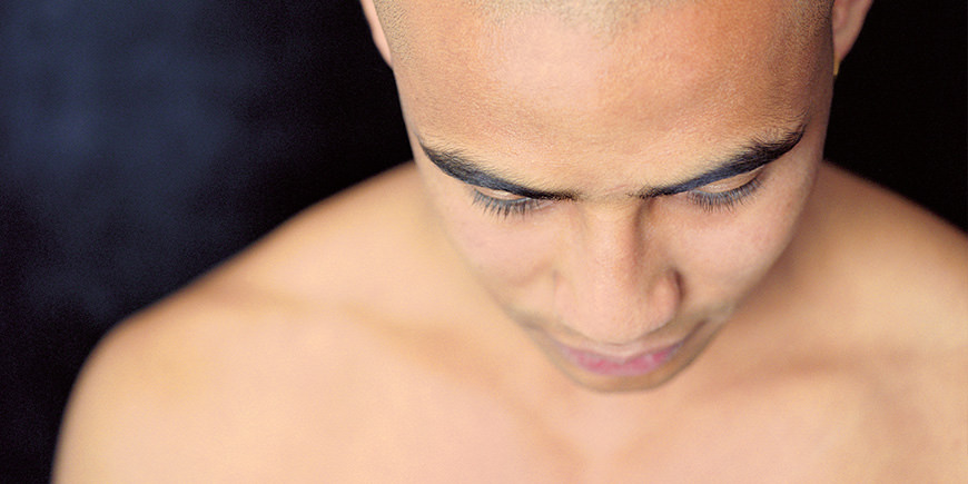 Creatine and Hair Loss: What You Need To Know   The Bald Gent