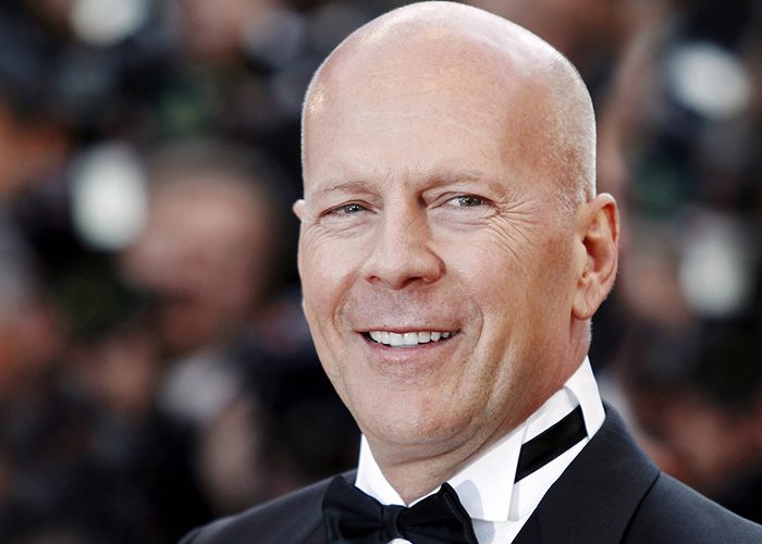 the best 11 bald actors of all time the bald gent