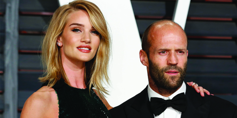 Essential Style Tips For Bald Men The Bald Gent