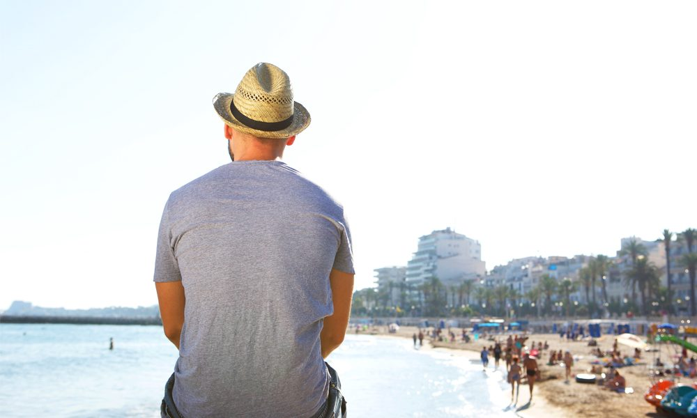 the best hat styles for a bald head the bald gent