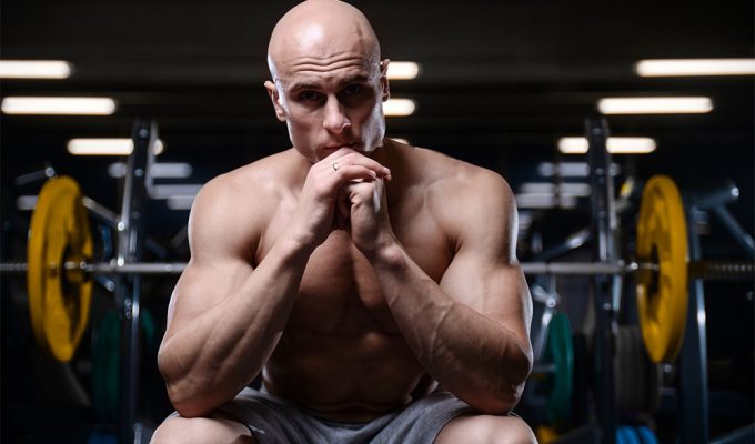 The Bald Gent Lifestyle Grooming Fashion Blog For Bald Men