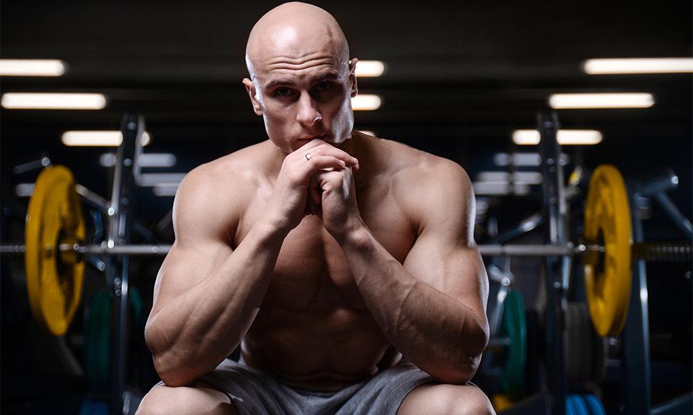 Do steroids make you bald alpha pharma testosterone cypionate