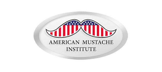 American Mustache Institute