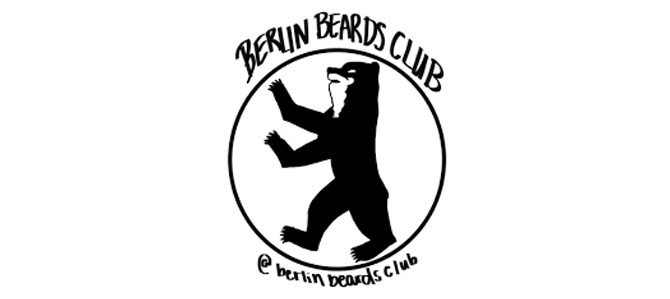 Berlin Beards Club