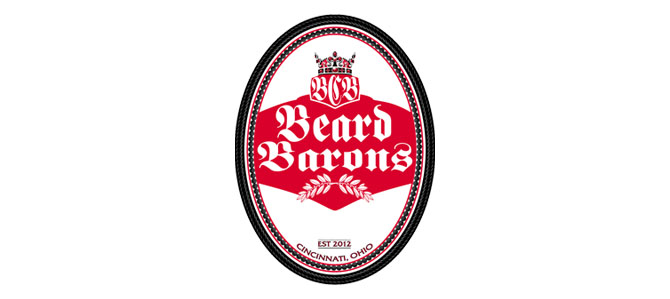 Cincinnati Beard Barons