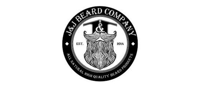 J&J Beard Company