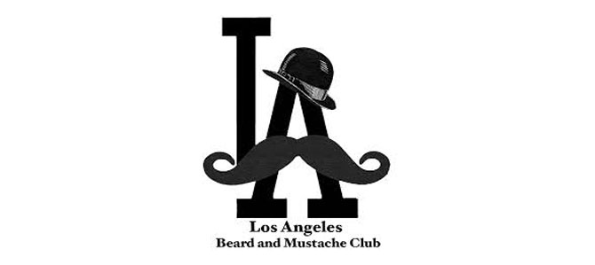 Los Angeles Beard & Mustache Club