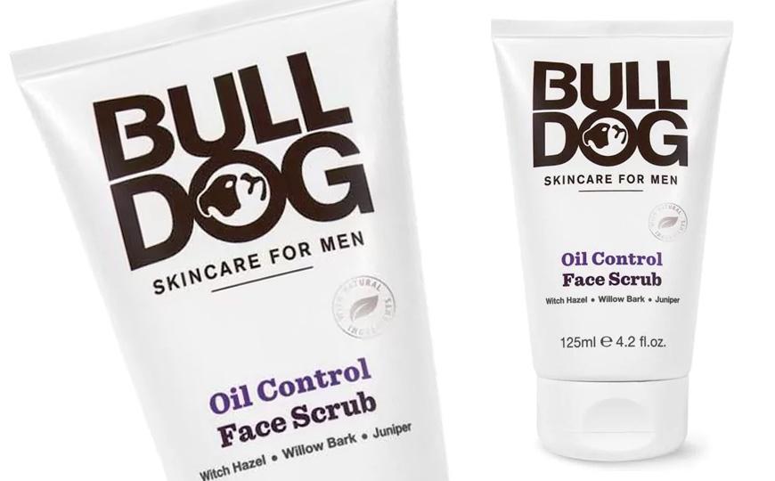 bulldog-oil-control-face-scrub